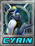 MFF 2016 Badge (1/2)